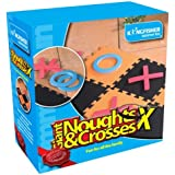 Kingfisher Giant Noughts and Crosses