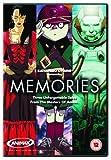 echange, troc Memories