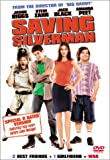 echange, troc Saving Silverman (R Rated Version) [Import USA Zone 1]