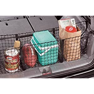 Click to buy Trunk Cargo Net from Amazon!