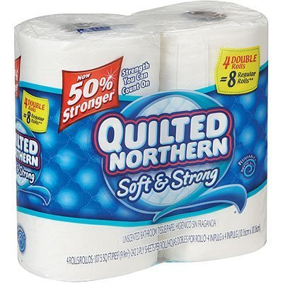 quilted-northern-bath-tissue-toilet-paper-4-double-rolls-by-ptomart