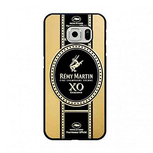diy-pratique-remy-martin-cas-de-telephone-fit-samsung-galaxy-s7edgeplastique-cover-skin-case-dur-tpu