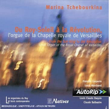 F. Couperin : les deux Messes pour orgue 51CR5RDVS8L.__PJautoripBadge,BottomRight,4,-40_OU11__