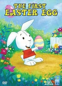 Teen Dvd Easter Egg