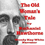 img - for An Old Woman's Tale book / textbook / text book