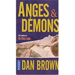[MU]Anges & Demons-Dan Brown-French.PDF