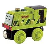 Thomas und Seine Freunde - Accesorio para playsets Thomas y sus amigos (98093) (importado)