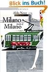 Milano non � Milano (eBook Laterza)