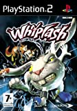 Whiplash (PS2)