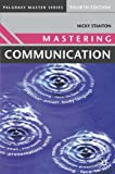 Mastering Communication (Palgrave Master Series)