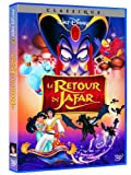 echange, troc Le Retour de Jafar (inclus un demi-boîtier cadeau)
