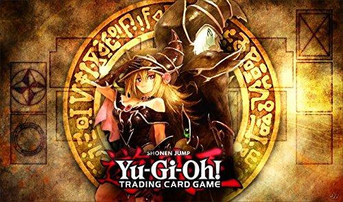 遊戯王 プレイマット カードゲーム プレイマット カスタム YG11