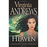 Heaven (Casteel Family 1)by Virginia Andrews