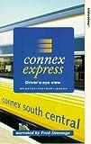Connex Express [VHS]