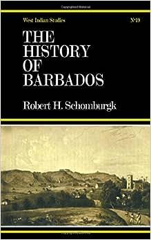 A study of barbados