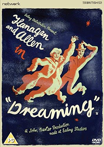 dreaming-dvd