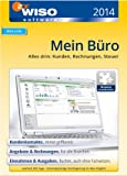 Digital Software - WISO Mein B�ro 2014 [Download]