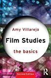 img - for By Amy Villarejo Film Studies: The Basics (2nd Edition) book / textbook / text book