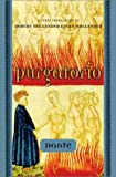 Purgatorio (0385496990) by Dante