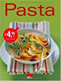 Pasta (Trendkochbuch (20))