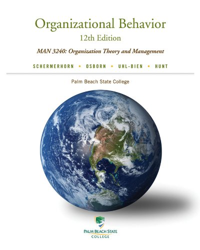 organizational behavior 14th edition solutions case [pdf]free organizational behavior 14th edition solutions case 2 download book organizational behavior 14th edition solutions case 2pdf bibme: free bibliography & citation maker - mla, apa.