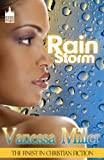 img - for Rain Storm book / textbook / text book
