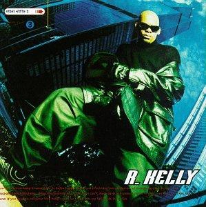 R. Kelly - Promo Only Urban Radio, August 2004 - Zortam Music