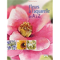 Les Fleurs  l
