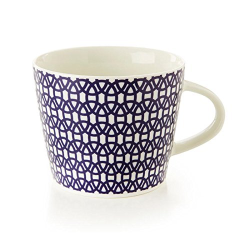 scion-mr-fox-mug-035l-indigo