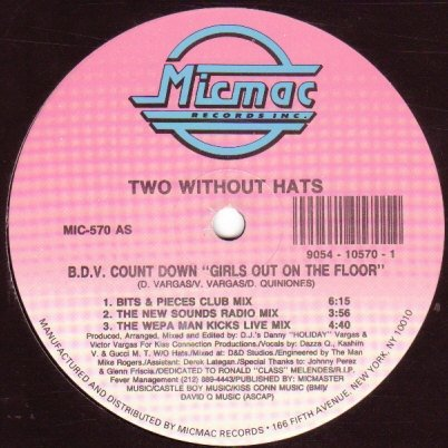 bdv-count-down-girls-out-on-the-floor-single
