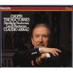 Chopin: The Nocturnes (2 CDs)