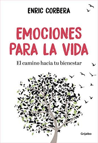 Emociones para la vida / Emotions for Life  [Corbera, Enric] (Tapa Blanda)