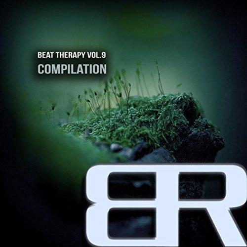 VA-Beat Therapy Vol 9 Compilation-(BTR138)-WEB-2015-wAx Download