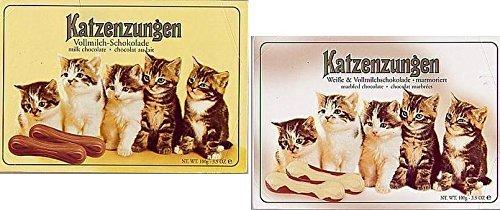 sarotti-katzenzungen-cat-tongues-variety-pack-milk-chocolate-and-marbled-white-milk-chocolate-by-sar