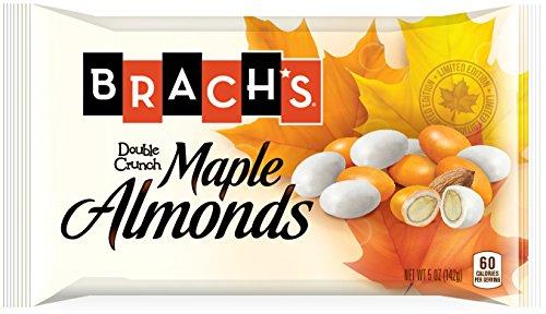 Brachs-Double-Crunch-Maple-Almonds-Candy-6-Ounce-Bag