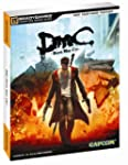 Dmc: Devil May Cry Signature Series G...