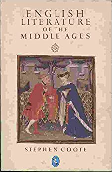 english language and literature in the middle ages Essays papers - english language and literature in the middle ages.