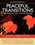 Peaceful Transitions: Plan Now, Die L...