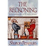 The Reckoningby Sharon Penman