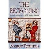 The Reckoningby Sharon Penman