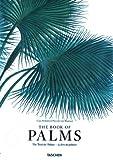 echange, troc Prof. Dr. H.Walter Lack - Martius, Book of Palms