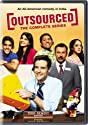 Outsourced: Complete Series (3 Discos) (WS) [DVD]<br>$418.00