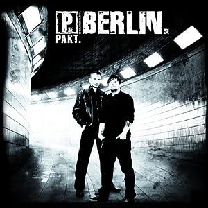 Pakt - Berlin