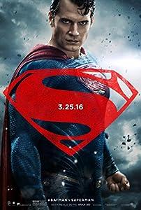"BATMAN V SUPERMAN: DAWN OF JUSTICE Set of 3 Original Promo Movie Posters 11.5""x17"" 2016 Wonder Woman"
