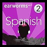 Rapid Spanish: Volume 2