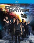 Dark Matter: Season One [Blu-ray]
