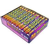 Original Spree Candy 1.77 Oz. 36 ct.