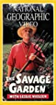 National Geographic's The Savage Gard...