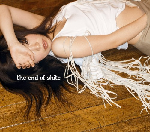 the end of shite