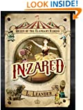 INZARED, Queen of the Elephant Riders (Inzared (Book One) 1)